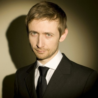The Divine Comedy Contact Information