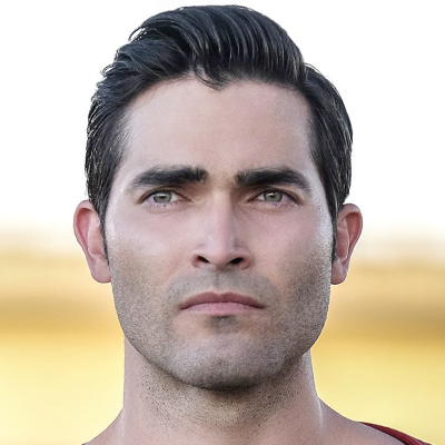 Tyler-Hoechlin-Contact-Information
