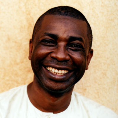 Youssou-N'Dour-Contact-Information