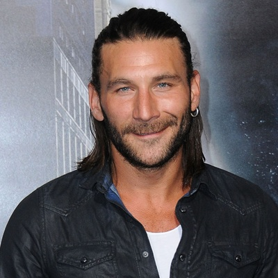 Zach-McGowan-Contact-Information