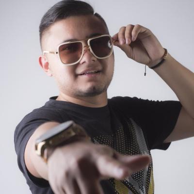DJ Dayvi Contact Information