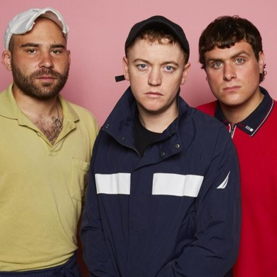 DMA's Contact Information