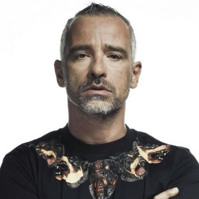 Eros-Ramazzotti-Contact-Information