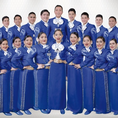 Mariachi Herencia de Mexico Contact Information