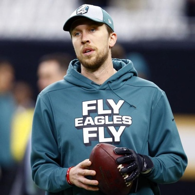 Nick-Foles-Contact-Information
