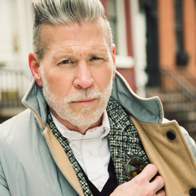 Nickelson-Wooster-Contact-Information