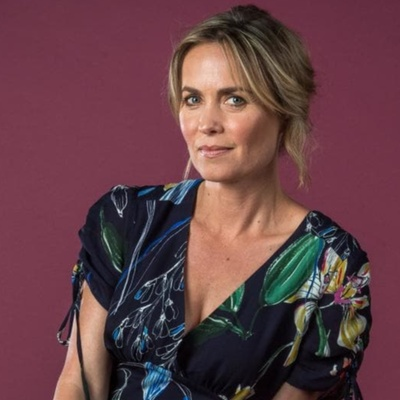 Radha Mitchell - Agent, Manager, Publicist Contact Info