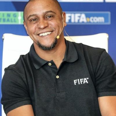 Roberto-Carlos-Contact-Information