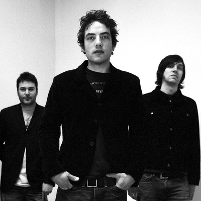 The-Wallflowers-Contact-Information