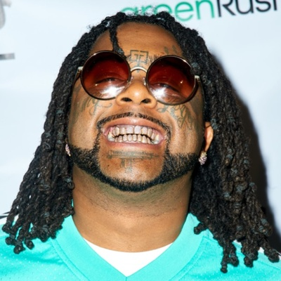 03-Greedo-Contact-Information