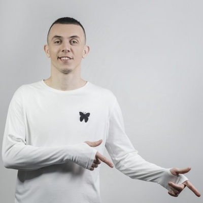DJ-Regard-Contact-Information