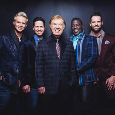 Gaither-Vocal-Band-Contact-Information