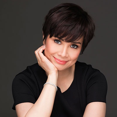 Lea-Salonga-Contact-Information