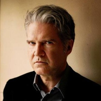 Lloyd Cole Contact Information
