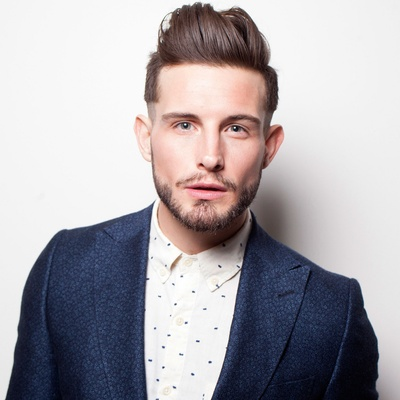 Nico-Tortorella-Contact-Information