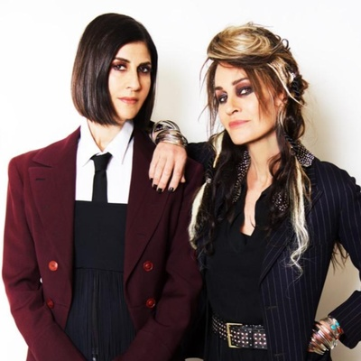 Shakespears Sister Contact Information