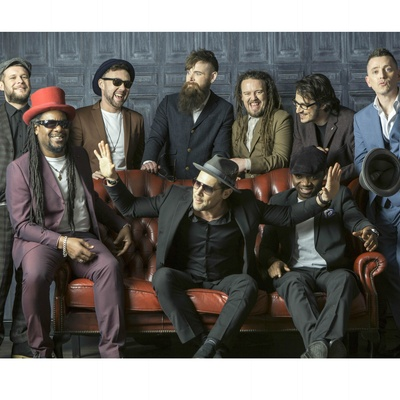 The Dualers Contact Information