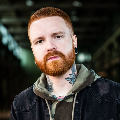 Matty Mullins Contact Info Booking Agent Manager Publicist