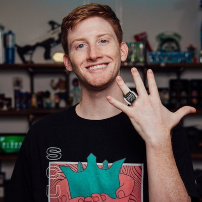 Seth Scump Abner Contact Information