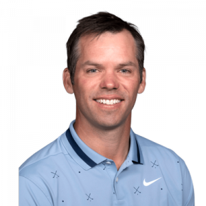 Paul-Casey-Contact-Information
