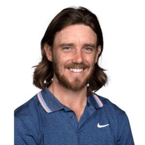 Tommy-Fleetwood-Contact-Information