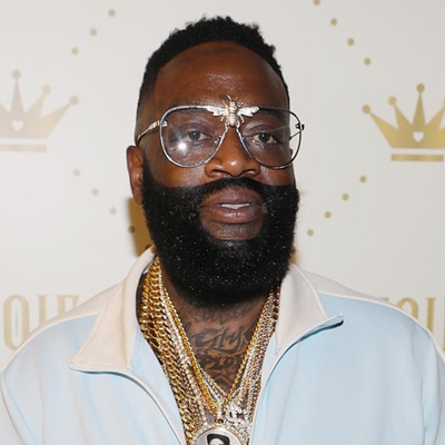 Rick-Ross-Contact-Information