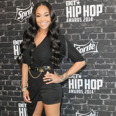 Mimi-Faust-Contact-Information