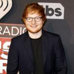 Ed-Sheeran-Contact-Information
