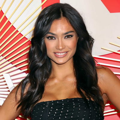 Kelly Gale Agent Manager Publicist Contact Info