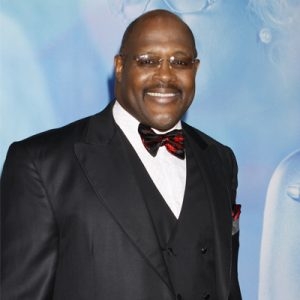 Marvin-Winans-Contact-Information