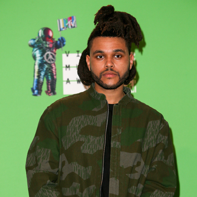 The-Weeknd-Contact-Information