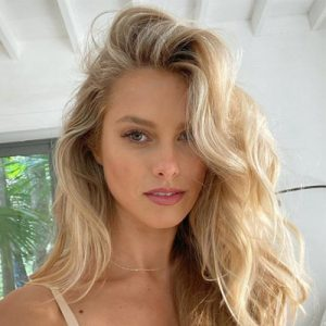 Natalie-Roser-Contact-Information