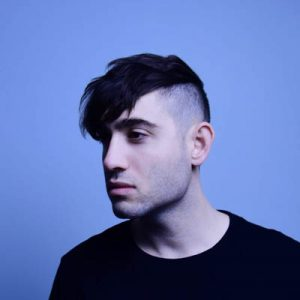 3LAU-Contact-Information