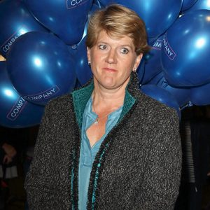 Clare-Balding-Contact-Information
