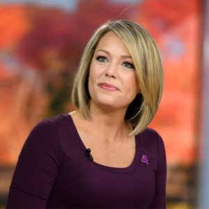 Dylan-Dreyer-Contact-Information