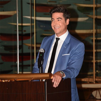 Jesse-Watters-Contact-Information