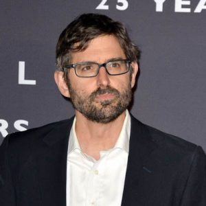Louis-Theroux-Contact-Information