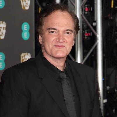 Quentin-Tarantino-Contact-Information