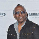 Randy-Jackson-Contact-Information