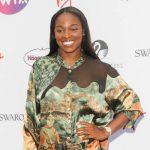 Sloane-Stephens-Contact-Information