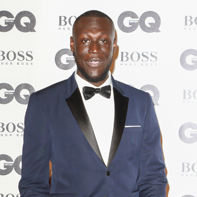 Stormzy-Contact-Information