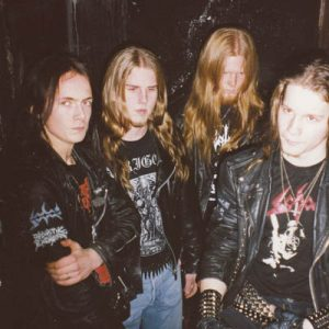 Watain-Contact-Information