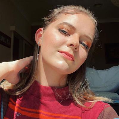 Hannah-Pengilly-Contact-Information