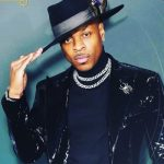 Stokley-Contact-Information