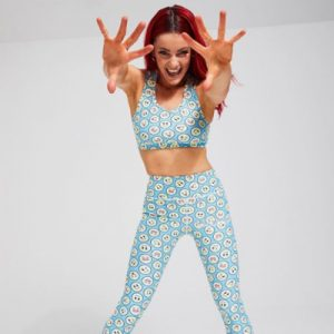 Dianne-Buswell-Contact-Information