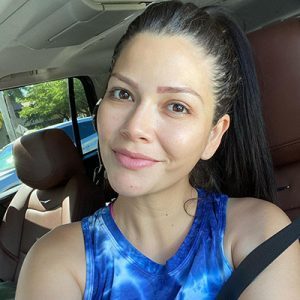 Ana-Patricia-Gámez-Contact-Information