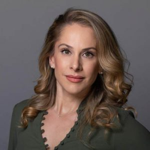 Ana-Kasparian-(of-The-Young-Turks)-Contact-Information