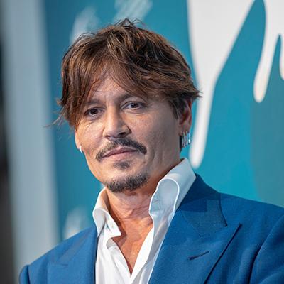 Johnny-Depp-Contact-Information