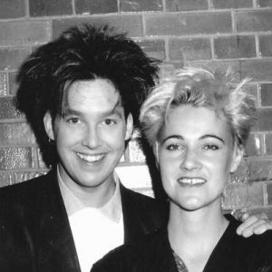 Roxette Contact Information