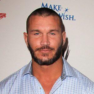 Randy-Orton-Contact-Information
